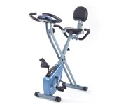Upright X-bike sobno kolo