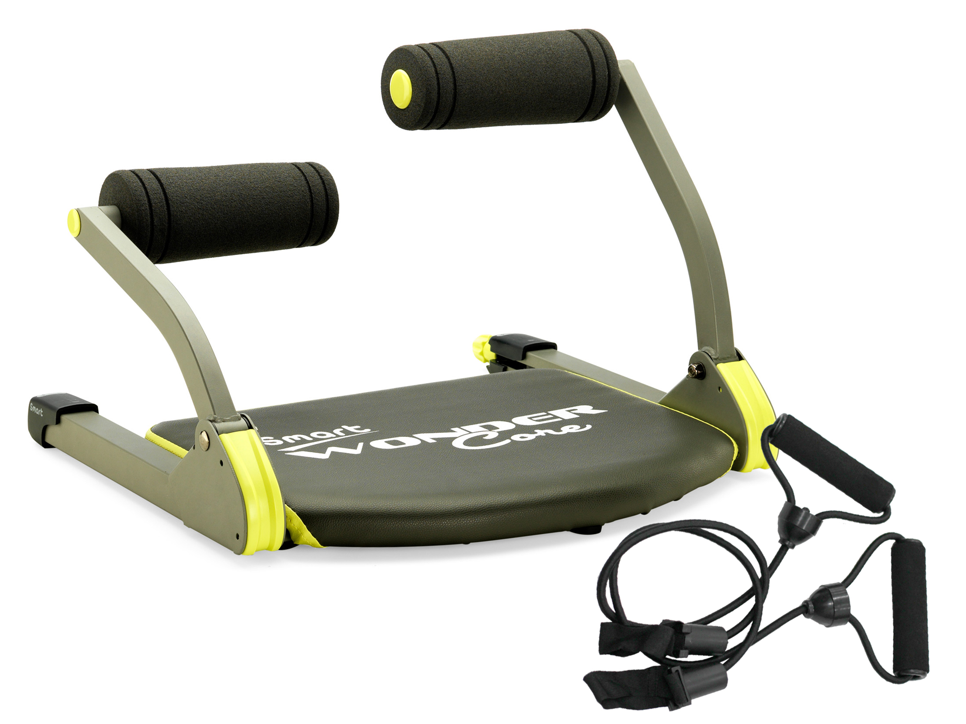 Gymbit Wonder Core Smart -29%