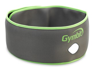 Пояс Gymbit 6abs Shaper